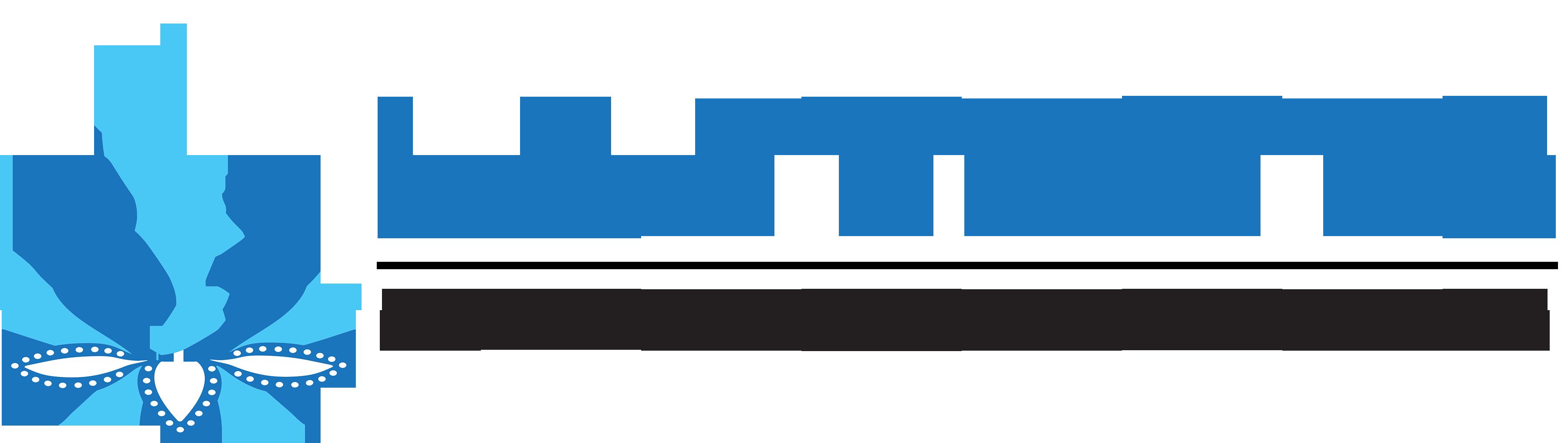 Ultimate Spine & Wellness in Orange City, FL | Deltona, FL | Debary, FL